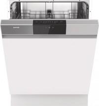 Vestavná myčka nádobí Gorenje GI62040X,A++,13sad,60cm