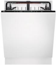 Vestavná myčka nádobí mastery AEGFSB53627P,60cm,13sad