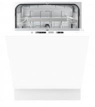 Vestavná myčka nádobí MORA IM 680, A++,60cm,13sad