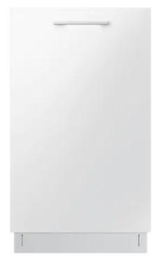 Vestavná myčka nádobí Samsung DW50R4060BB/EO, 45cm, 9sad