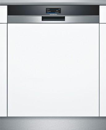 Vestavná myčka nádobí Siemens SN57YS01CE, 60cm, 14sad