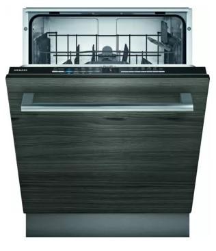 Vestavná myčka nádobí Siemens SN61IX09TE, 60cm, 12sad