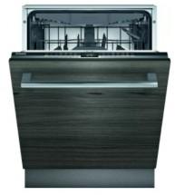 Vestavná myčka nádobí Siemens SN63EX14CE,60cm,13sad