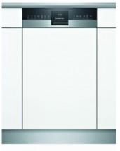 Vestavná myčka nádobí Siemens SR55ZS11ME, 45cm, 10sad