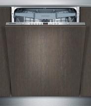 Vestavná myčka nádobí Siemens SX 65P180, A++,60cm,14sad