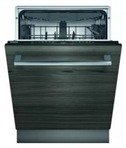 Vestavná myčka nádobí Siemens SX73HX60CE, 60cm, 14sad