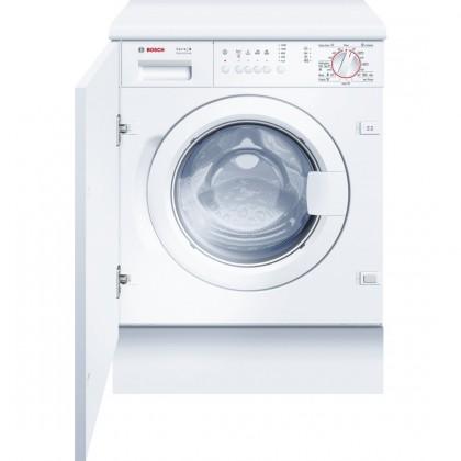 Vestavná pračka BOSCH WIS 28141 EU