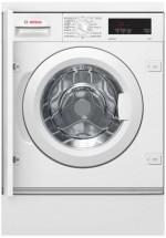 Vestavná pračka Bosch WIW24341EU, 8 kg,A+++