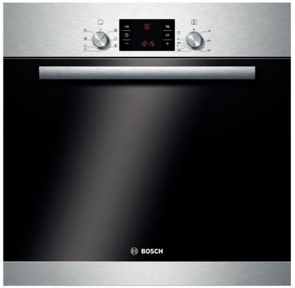 Vestavná trouba Bosch HBA 24B150