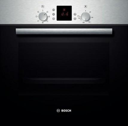 Vestavná trouba Bosch HBN231E3