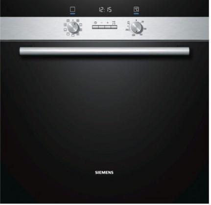 Vestavná trouba Siemens HB 32GB555