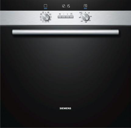 Vestavná trouba Siemens HB 73GR555