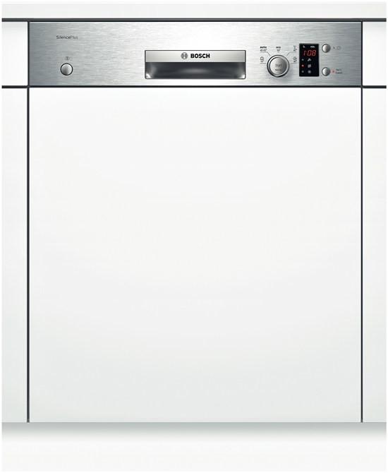 Vestavné myčky Bosch SMI50D45EU ROZBALENO
