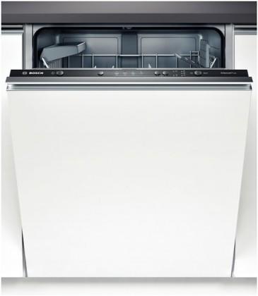 Vestavné myčky Bosch SMV 41D10