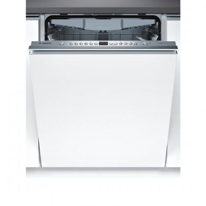 Vestavné myčky Bosch SMV 46KX05