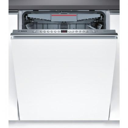 Vestavné myčky Bosch SMV46KX01E