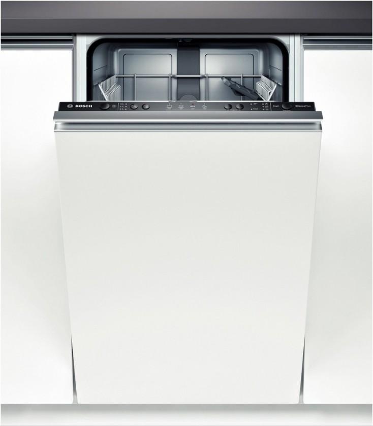 Vestavné myčky Bosch SPV 40 E 10 EU