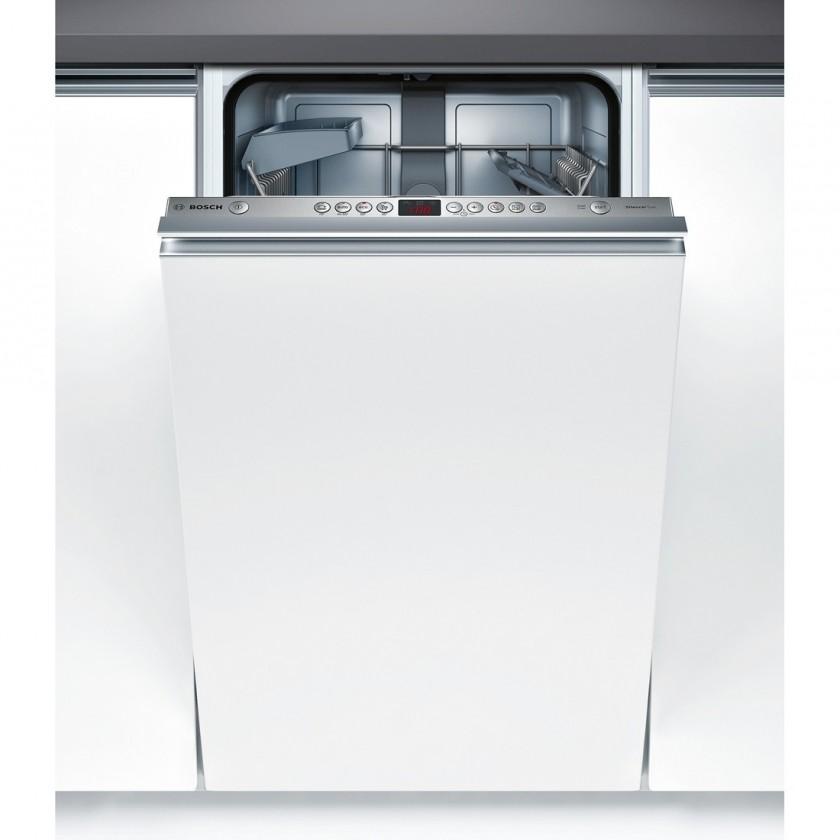 Vestavné myčky Bosch SPV43M20