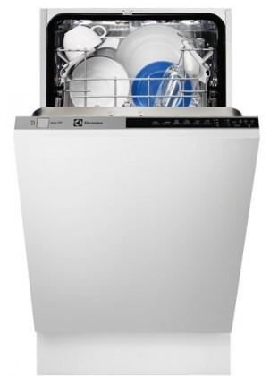 Vestavné myčky Electrolux ESL 4310LO