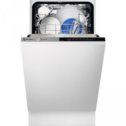 Vestavné myčky Electrolux ESL 4555LO