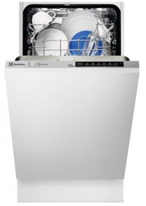 Vestavné myčky Electrolux ESL 4570RO