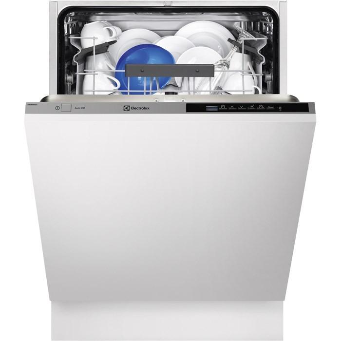 Vestavné myčky Electrolux ESL 5330LO