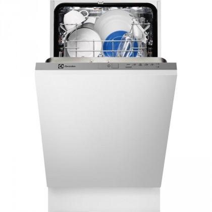 Vestavné myčky Electrolux ESL4200LO