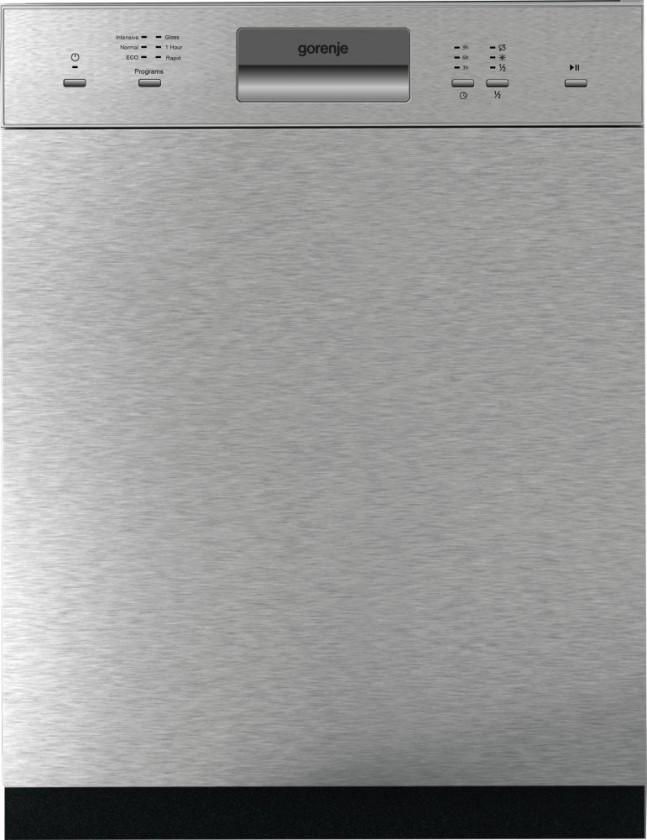 Vestavné myčky GORENJE GI61010X