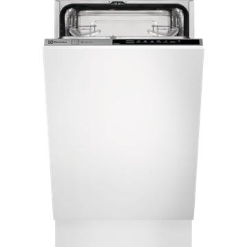Vestavné myčky Vestavná myčka nádobí Electrolux ESL4510LO,45 cm,A+, 9sad