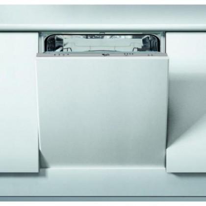 Vestavné myčky Whirlpool ADG 6240/1 A++ FD