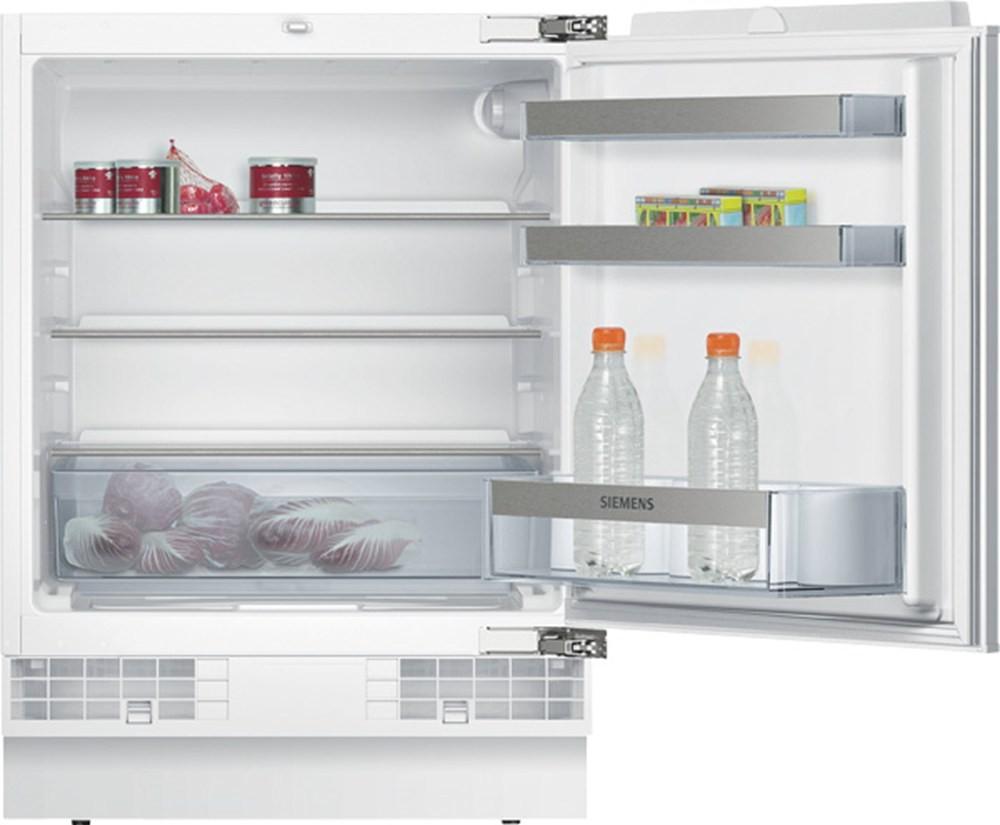 Vestavné spotřebiče ZLEVNĚNO Siemens KU 15 RA65 ROZBALENO