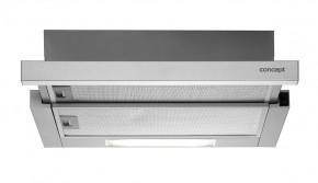 Vestavný odsavač Concept OPV3660