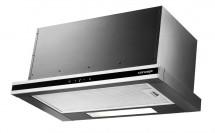 Vestavný odsavač Concept OPV3860