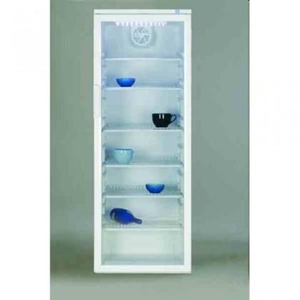 Vitrína Chladící vitrína Beko WSA 29000