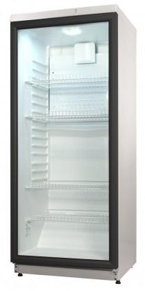 Vitrína Chladící vitrína Romo CRW2901