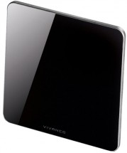 Vivanco TVA 4090 TV anténa aktivní pokojová