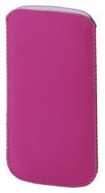 Vivanco univerzální pouzdro 35065 L, růžová