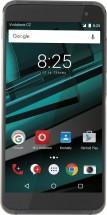 Vodafone Smart Platinum 7, černá