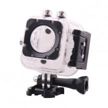 Vodotěsné pouzdro pro akční kameru SJCAM M10