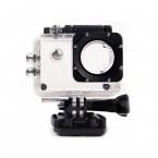 Vodotěsné pouzdro pro akční kameru SJCAM SJ4000