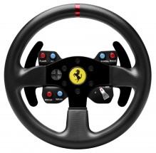 Volant Thrustmaster Ferrari GTE Wheel Add-On Ferrari 458