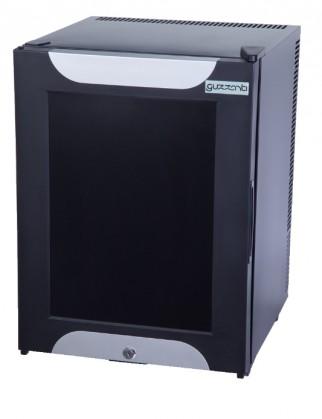 Volně stojící GUZZANTI GZ 44 L termochladnička
