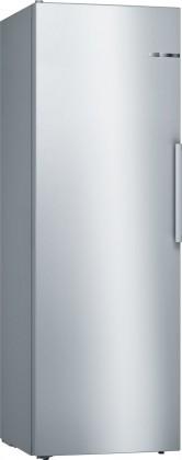 Volně stojící Jednodveřová lednice Bosch KSV33VL3P