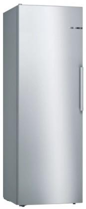 Volně stojící Jednodvéřová lednice Bosch KSV33VLEP
