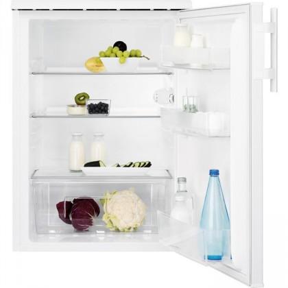 Volně stojící Jednodveřová lednice Electrolux ERT1601AOW3