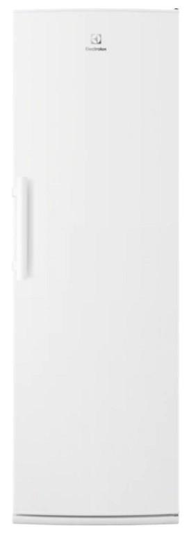 Volně stojící Jednodveřová lednice Electrolux LRS1DF39W, A+, 388 l
