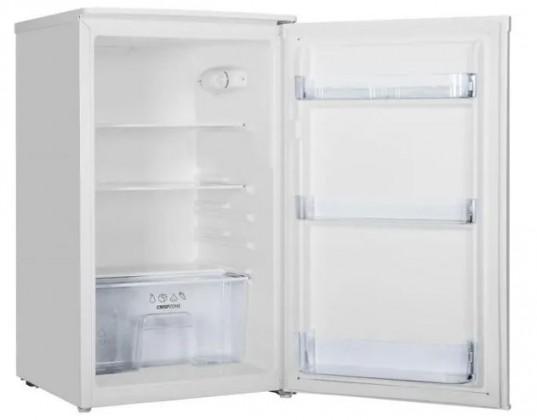 Volně stojící Jednodveřová lednice Gorenje R391PW4