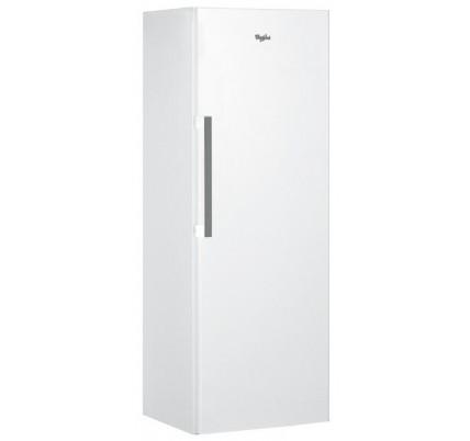 Volně stojící Jednodveřová lednice Whirlpool SW6 AM2Q W