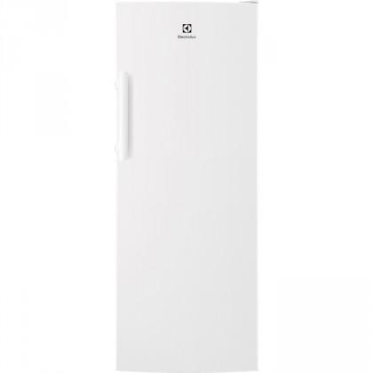 Volně stojící Jednoveřová lednice Electrolux LRB1AF32W, A+, 314l