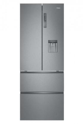Volně stojící kombinovaná chladnička Haier B3FE742CMJW